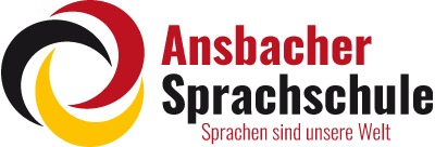 Ansbach Language School